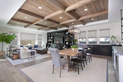 15895 Wadsworth Pl, San Diego, CA 92127 - MLS#: 180005433