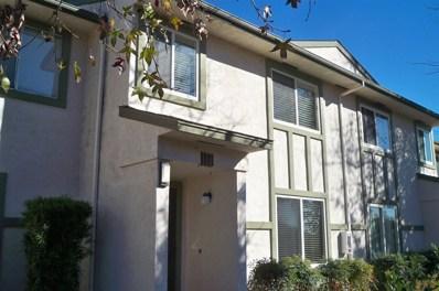 10646 King Phillip Ct, Santee, CA 92071 - MLS#: 180005563