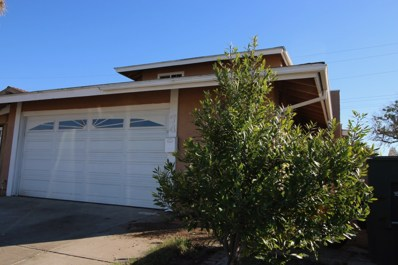 74 Tamarindo Way, Chula Vista, CA 91911 - MLS#: 180005583
