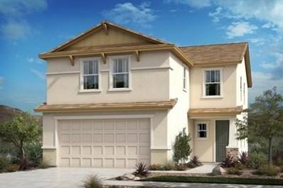 8604 Arlington Way, Santee, CA 92071 - MLS#: 180005603