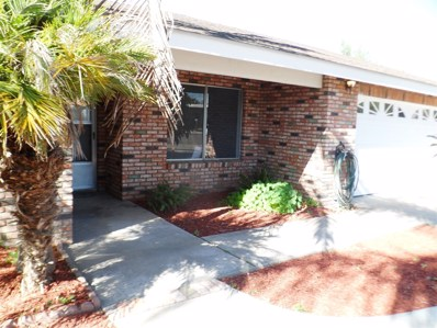1250 East Ln., Imperial Beach, CA 91932 - MLS#: 180005721