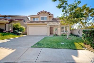 911 Marguerite Ln, Carlsbad, CA 92011 - MLS#: 180005774