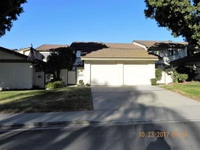 11416 Matinal Cir, San Diego, CA 92127 - MLS#: 180006077