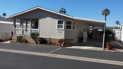14010 Jasmine Ave., Poway, CA 92064 - MLS#: 180006167