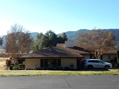 15451 Happy Hollow, Pauma Valley, CA 92061 - MLS#: 180006217