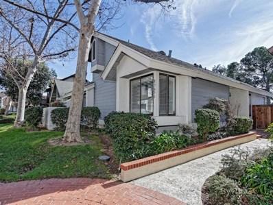 8365 Summerdale Rd UNIT #A, San Diego, CA 92126 - MLS#: 180006404