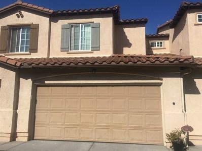 13040 Alora Pt, San Diego, CA 92130 - MLS#: 180006468