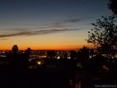 4130 Sunset Rd, San Diego, CA 92103 - MLS#: 180006492