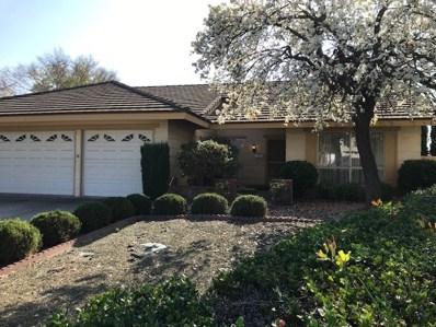 6874 Summit Ridge Way, San Diego, CA 92120 - MLS#: 180006542