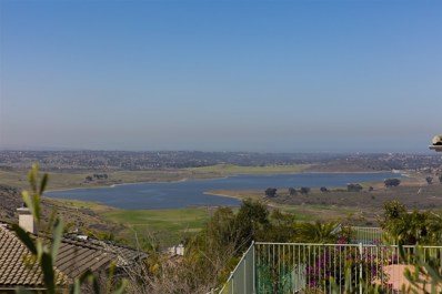 2063 Crystal Clear Dr, Spring Valley, CA 91978 - MLS#: 180006545
