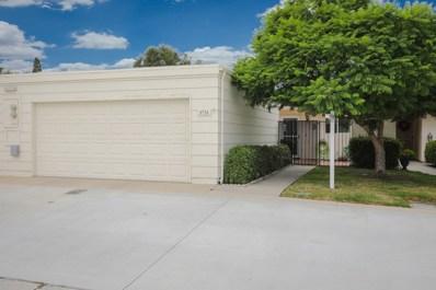 3716 Clove Way, Oceanside, CA 92057 - MLS#: 180006646