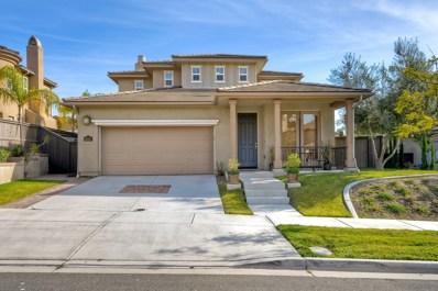 1839 Crossroads St, Chula Vista, CA 91915 - MLS#: 180006670