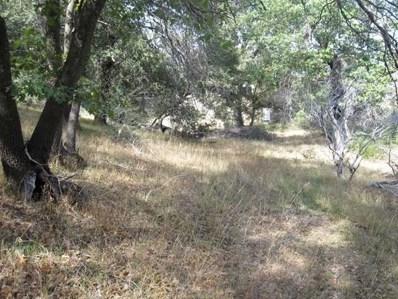 Cedar Drive Julian, Ca 92036, Julian, CA 92036 - MLS#: 180006674