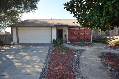 3981 Johnson Dr, Oceanside, CA 92056 - MLS#: 180006767