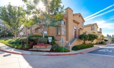 12605 El Camino Real UNIT A, Carmel Valley, CA 92130 - MLS#: 180006843