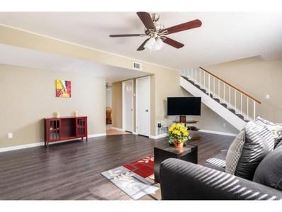 11921 Royal Rd UNIT B, El Cajon, CA 92021 - MLS#: 180006965