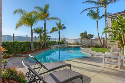 3711 Torrey View Ct., Carmel Valley, CA 92130 - MLS#: 180007014