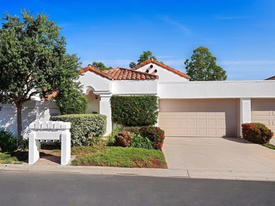 4680 Barcelona Way, Oceanside, CA 92056 - MLS#: 180007336