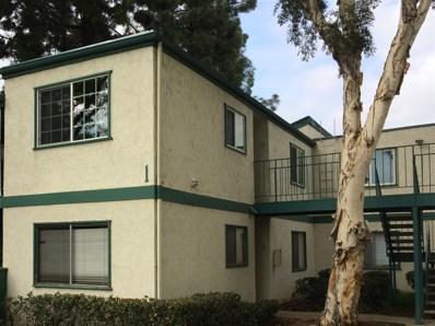 1817 E Grand Ave, Escondido, CA 92027 - MLS#: 180007396