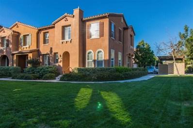 6139 Verda Lane, San Diego, CA 92130 - MLS#: 180007675