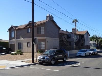 4784 Hawley Blvd, San Diego, CA 92116 - MLS#: 180007680