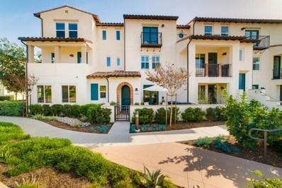 1850 Arroyo Willow Ln, Carlsbad, CA 92011 - MLS#: 180007996