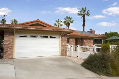 9450 La Suvida Dr, La Mesa, CA 91942 - MLS#: 180008221