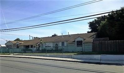 1407 Fern Avenue, Imperial Beach, CA 91932 - MLS#: 180008293