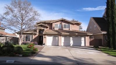 13632 Janette Ln, Poway, CA 92064 - MLS#: 180008373