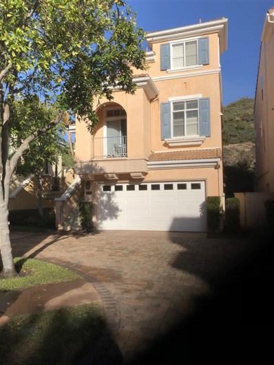 11329 Carmel Creek Road, San Diego, CA 92130 - MLS#: 180008450