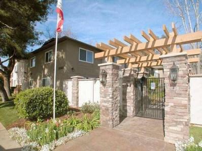 1440 Oakdale Ave UNIT 13, El Cajon, CA 92021 - MLS#: 180008592