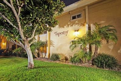 1450 Iris Ave 29, Imperial Beach, CA 91932 - MLS#: 180008626