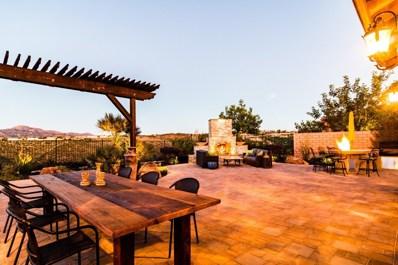 11563 Punta Dulcina, San Diego, CA 92131 - MLS#: 180008744