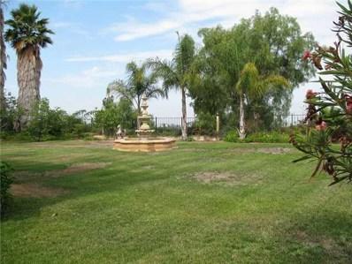 600 Forester Lane, Bonita, CA 91902 - MLS#: 180008870