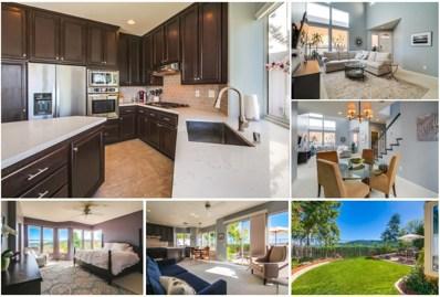 14011 Carmel Ridge Rd, San Diego, CA 92128 - MLS#: 180009102