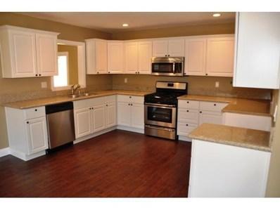 430 E 11th Ave, Escondido, CA 92025 - MLS#: 180009116