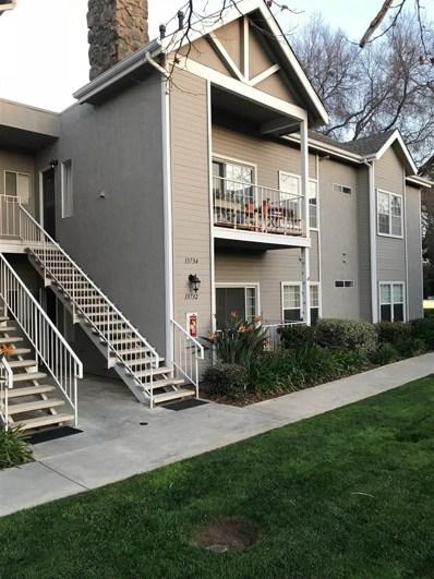 13732 Midland Rd, Poway, CA 92064 - MLS#: 180009158