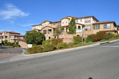1904 Montilla Street, Santee, CA 92071 - MLS#: 180009287