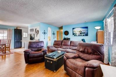 9314 Christina Ln, Lakeside, CA 92040 - MLS#: 180009476