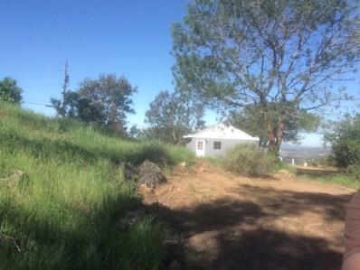 29507 Hoxie Ranch Rd, Vista, CA 92084 - MLS#: 180009538