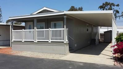 2950 Iris Ave. UNIT 33, San Diego, CA 92154 - MLS#: 180009539