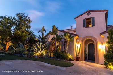 9552 Welk View Court, Escondido, CA 92026 - MLS#: 180009710