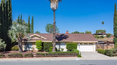 1410 Boyle Ave., Escondido, CA 92027 - MLS#: 180009747