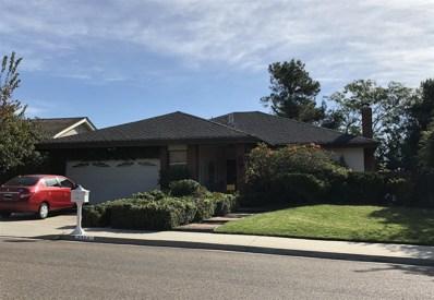 7314 Esfera, Carlsbad, CA 92009 - MLS#: 180009768