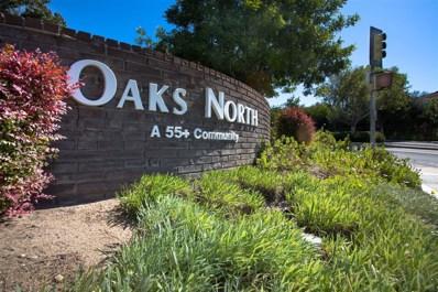 17423 Plaza Otonal, San Diego, CA 92128 - MLS#: 180009881