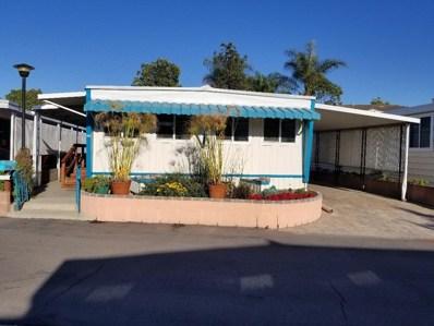 122 Swallow Lane, Oceanside, CA 92057 - #: 180009944