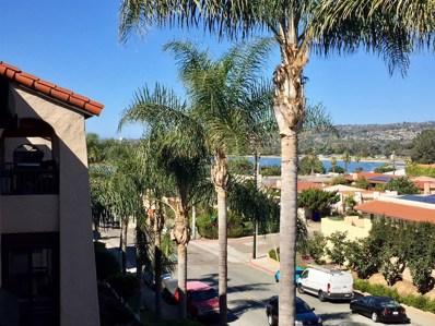 2510 Clairemont Dr UNIT 301, San Diego, CA 92117 - MLS#: 180010276