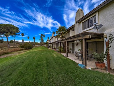 5422 Villas Dr, Bonsall, CA 92003 - MLS#: 180010373