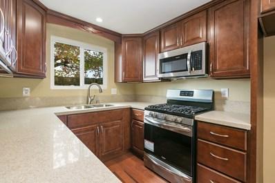 5140 N River Rd. UNIT A, Oceanside, CA 92057 - MLS#: 180010422