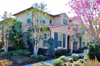 100 Wild Rose, Lake Forest, CA 92630 - MLS#: 180010672